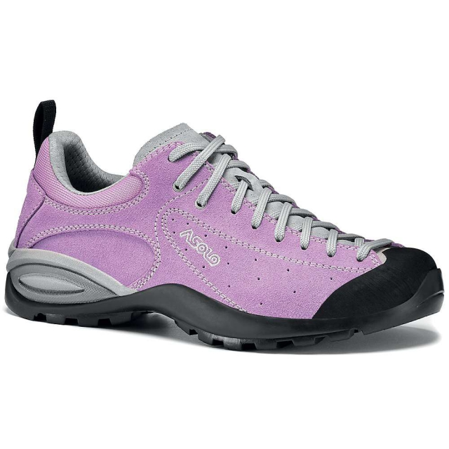 Asolo - Womens Shiver Shoe