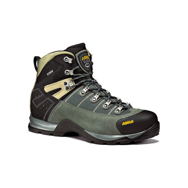 Asolo - - Mens Fugitive GTX