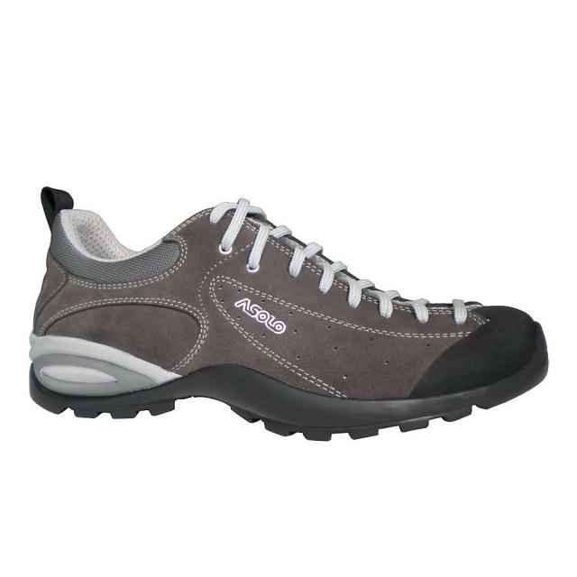 Asolo - Mens Shiver Shoe