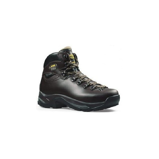 Asolo - Womens Tps 520 GTX Backpacking Boots