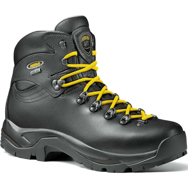Asolo - Men's TPS 520 GV Anniversary Boot