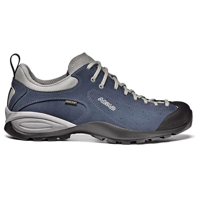 Asolo - Mens Shiver GV Shoe