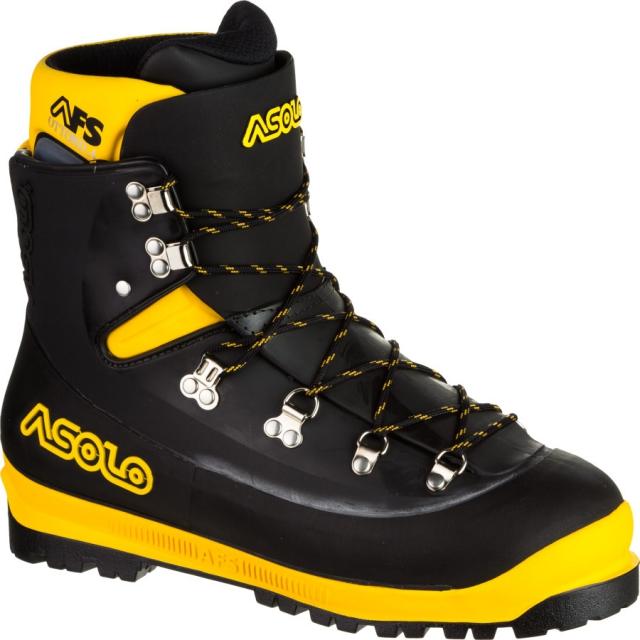 Asolo - AFS 8000