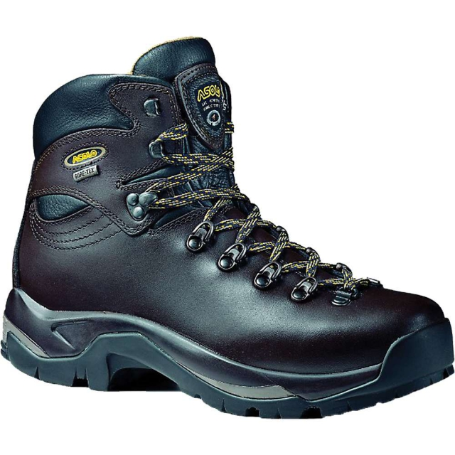 Asolo - Men's TPS 520 GV Boot