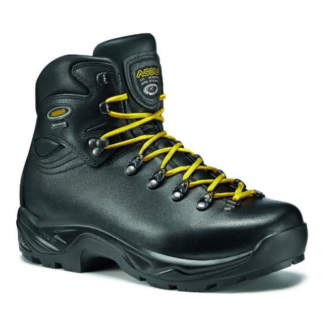 Asolo - Men's TPS 520 GV EVO Boots