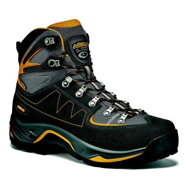 Asolo - Men's TPS Equalon GV EVO Boot