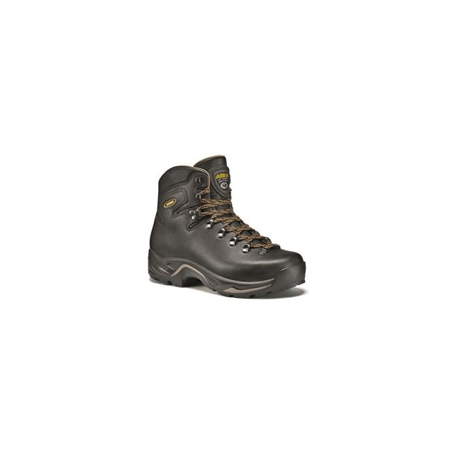 Asolo - TPS 535 LTH V EVO Backpacking Boot - Men's - Brown In Size