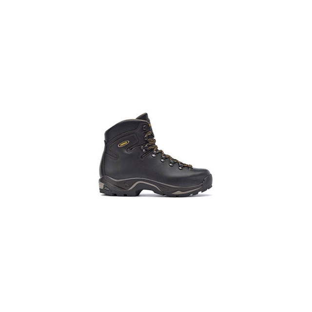 Asolo - TPS 535 LTH V EVO Backpacking Boot - Women's - Brown In Size