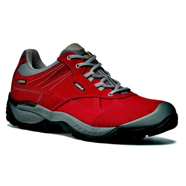 Asolo - Women's Nalix GV Shoe