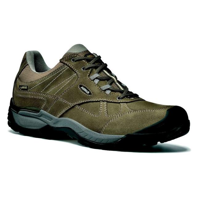 Asolo - Men's Nalix GV Shoe
