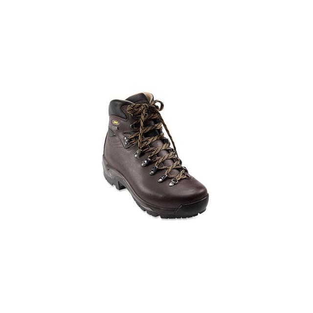 Asolo - TPS 520 GV Backpacking Boot - Men's - Chestnut In Size