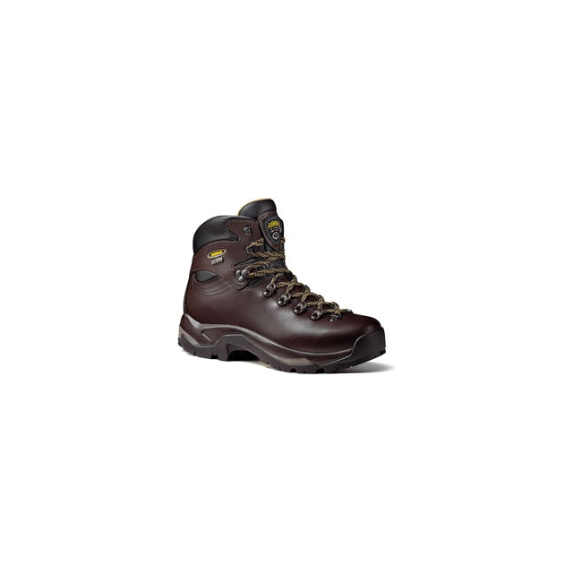 Asolo - TPS 520 GV Backpacking Boot - Women's - Chestnut In Size