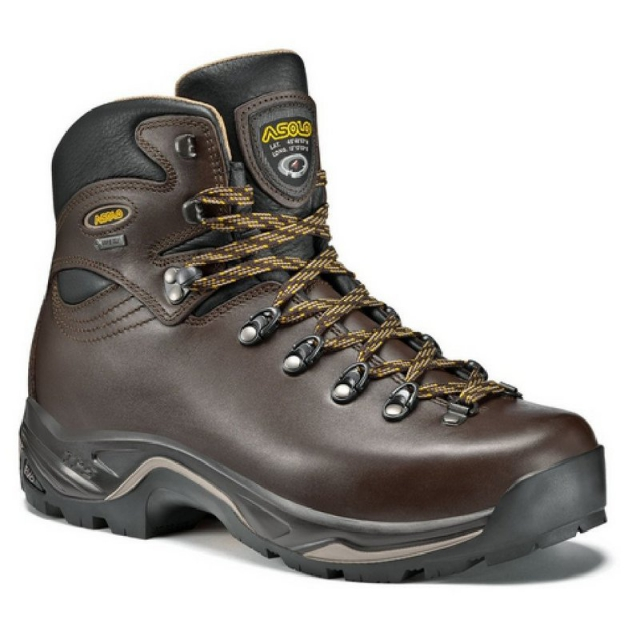 Asolo - Men's TPS 520 Gv Evo Wide Boots