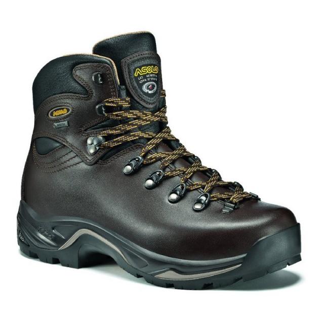 Asolo - Women's TPS 520 Gv EVO Boots 9 REG