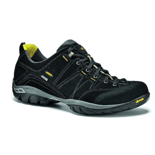Asolo - Men's Agent Gv Shoes