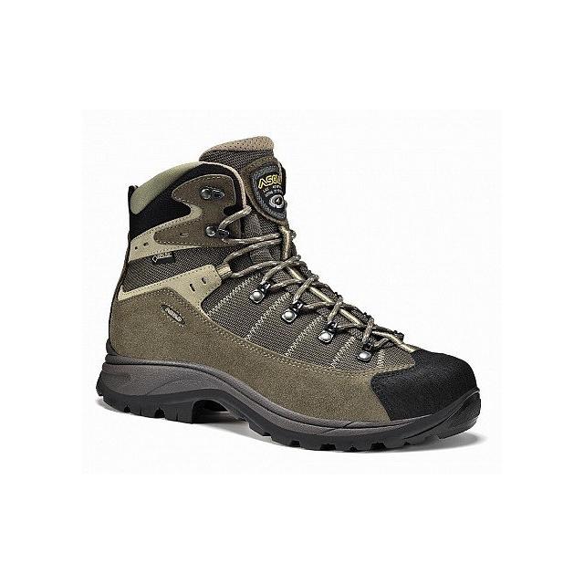 Asolo - Men's Revert GV Hiking Boots