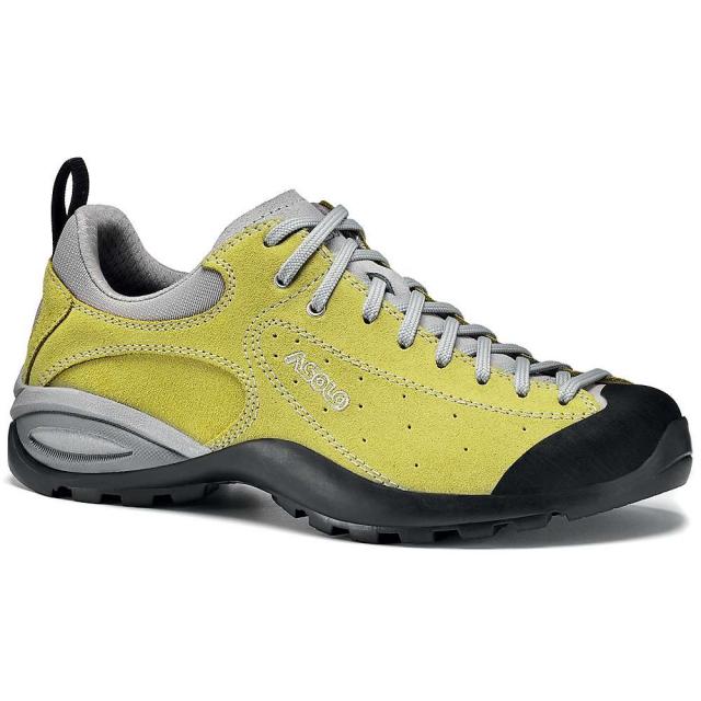 Asolo - Womens Shiver Shoe