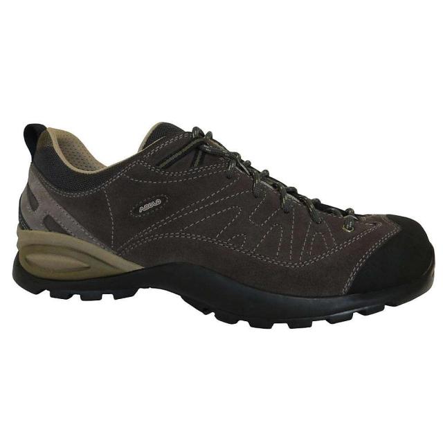 Asolo - Mens Rambla Shoe