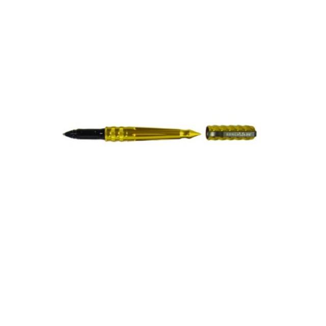 Benchmade - Aluminum Pen