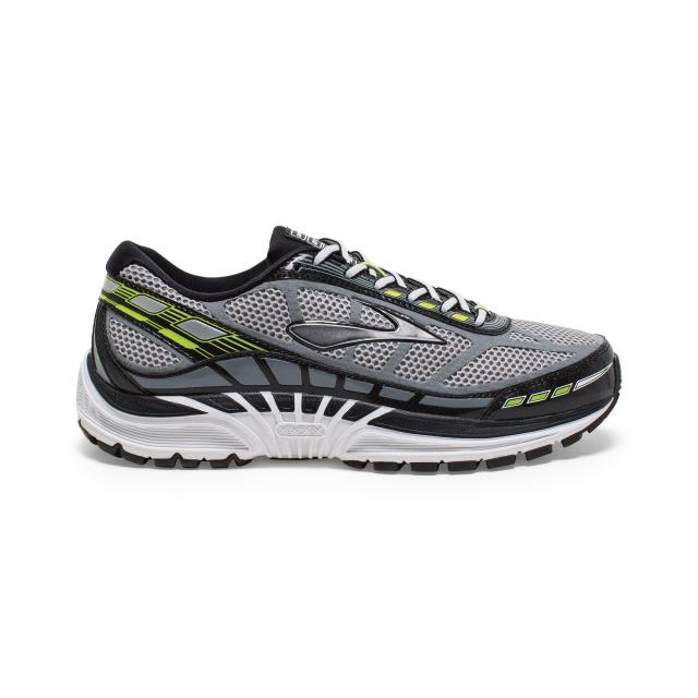 Brooks Running - Men's Dyad 8