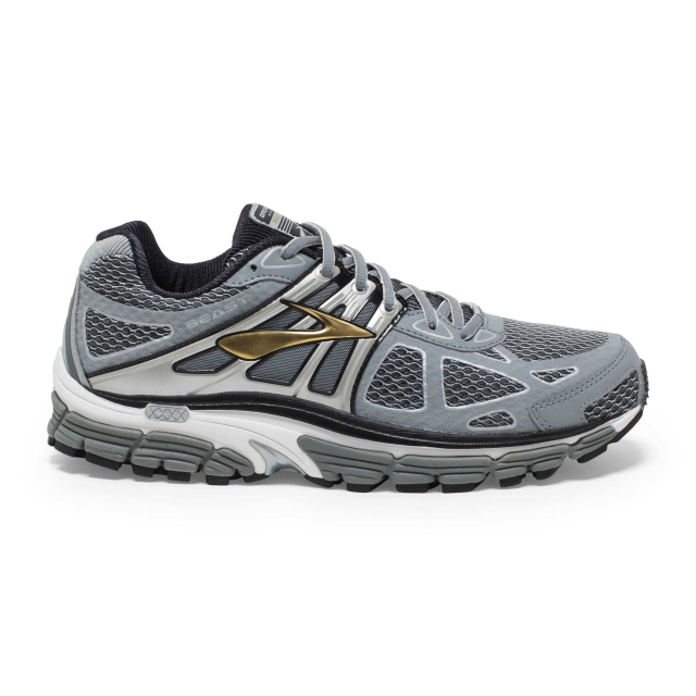 Brooks Running - Men's Beast '14 in Ashburn Va