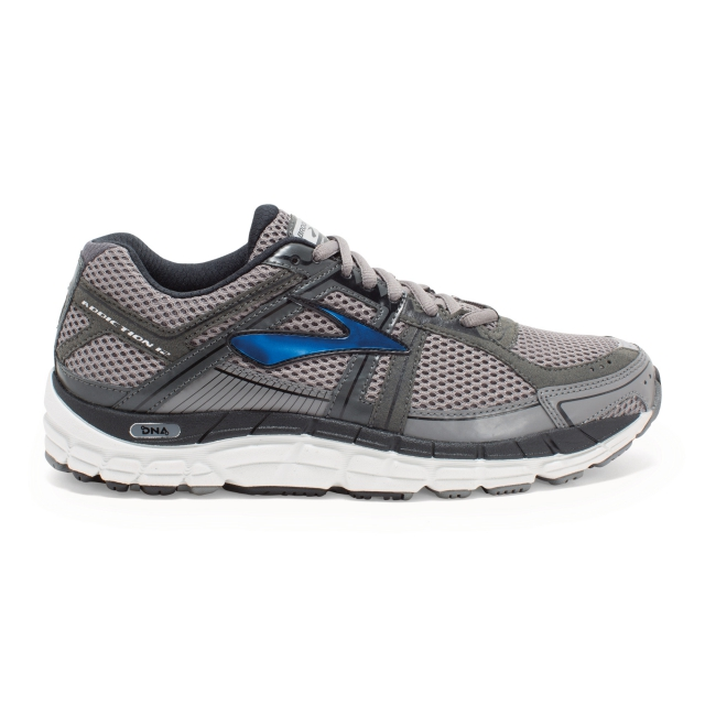 Brooks Running - Men's Addiction 12