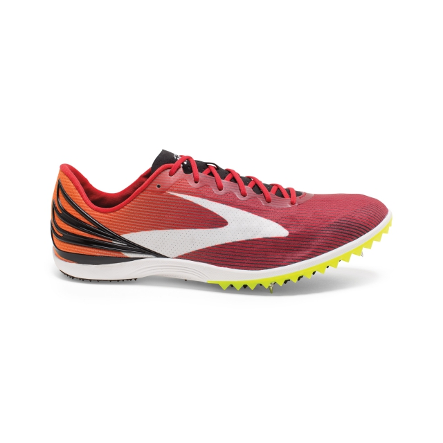 Brooks Running - Men's Mach 17