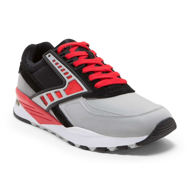 Brooks Running - Regent