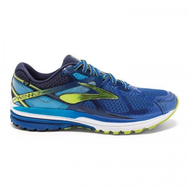 Brooks Running - Ravenna 7 in Ashburn Va