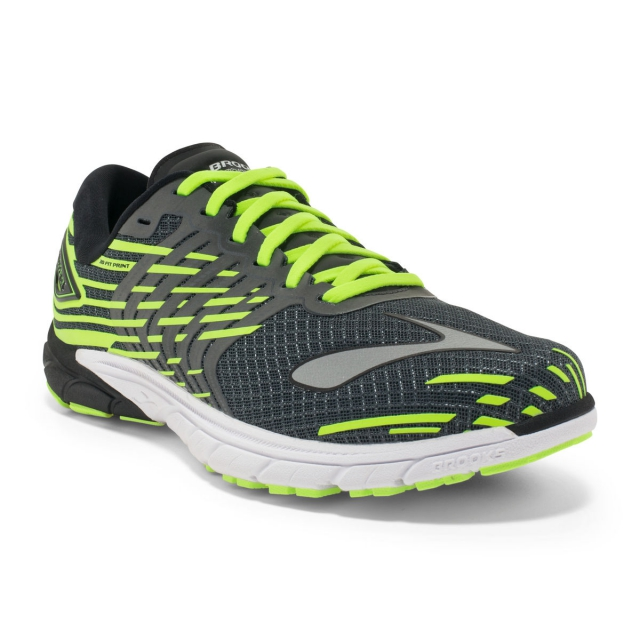 Brooks Running - PureCadence 5