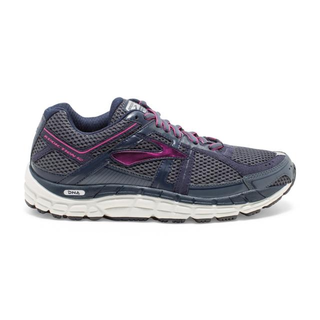 Brooks Running - Women's Addiction 12