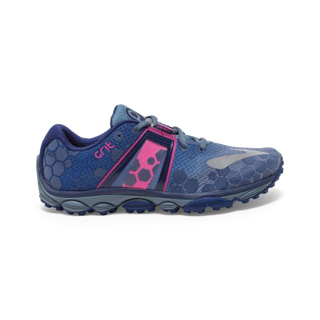 Brooks Running - Women's PureGrit 4