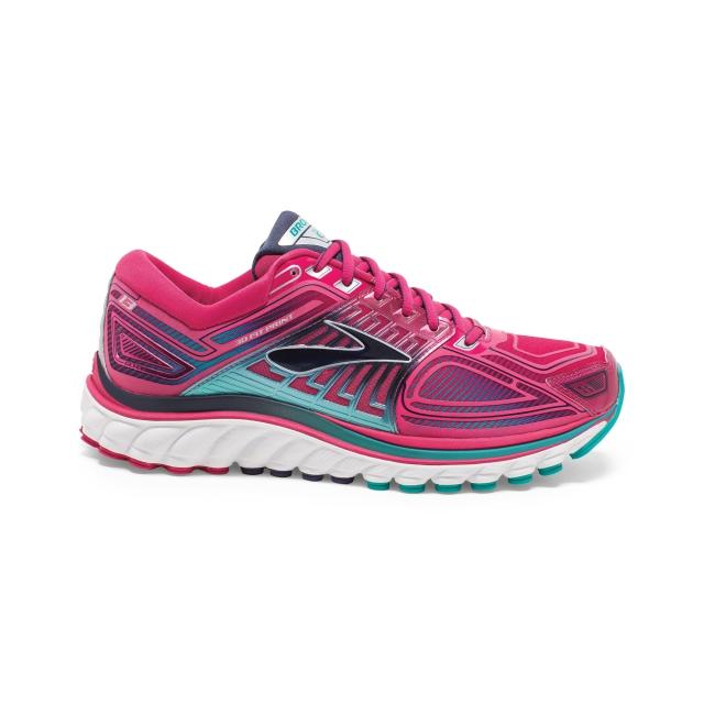 Brooks Running - Women's Glycerin 13