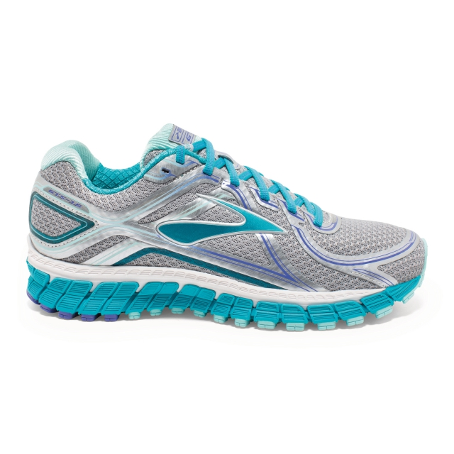 Brooks Running - Adrenaline GTS 16