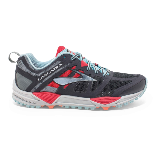 Brooks Running - Cascadia 11 in Ashburn Va