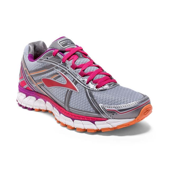 Brooks Running - Women's Defyance 9