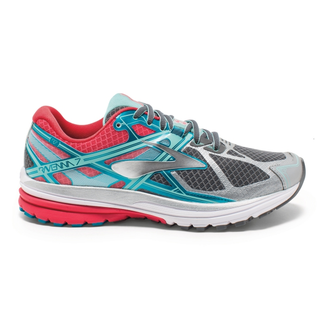 Brooks Running - Ravenna 7