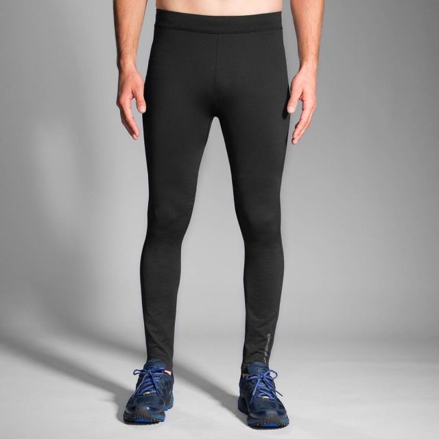 Brooks Running - Streaker Tight