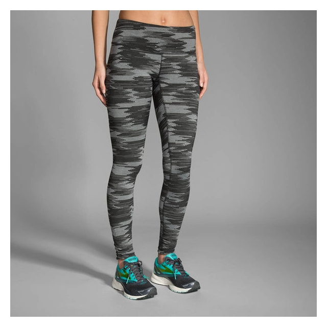 Brooks Running - Women's Greenlight Tight