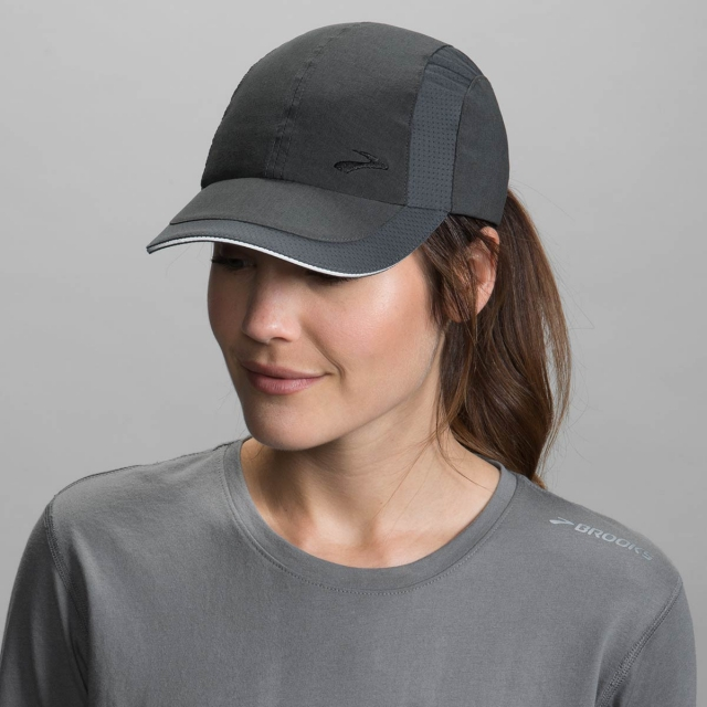 Brooks Running - Fly-By Hat