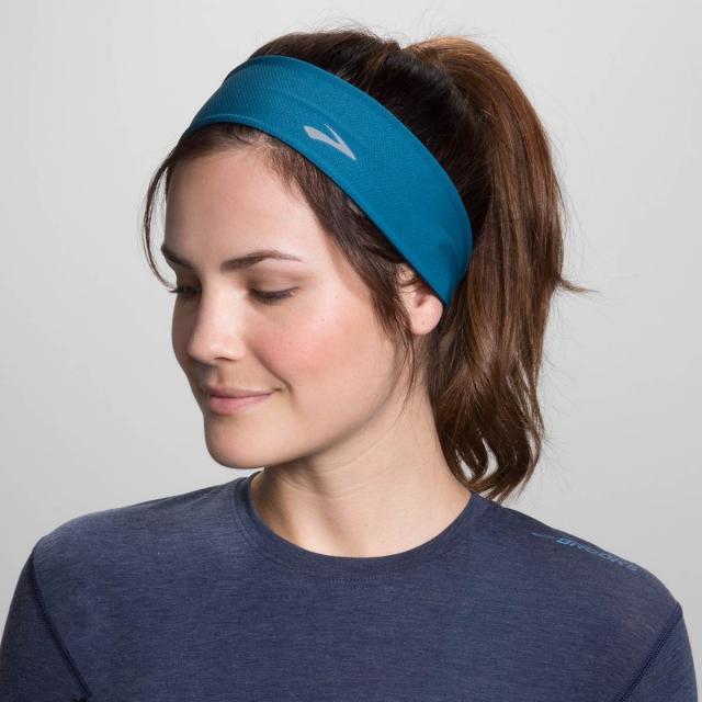 Brooks Running - Steady Headband