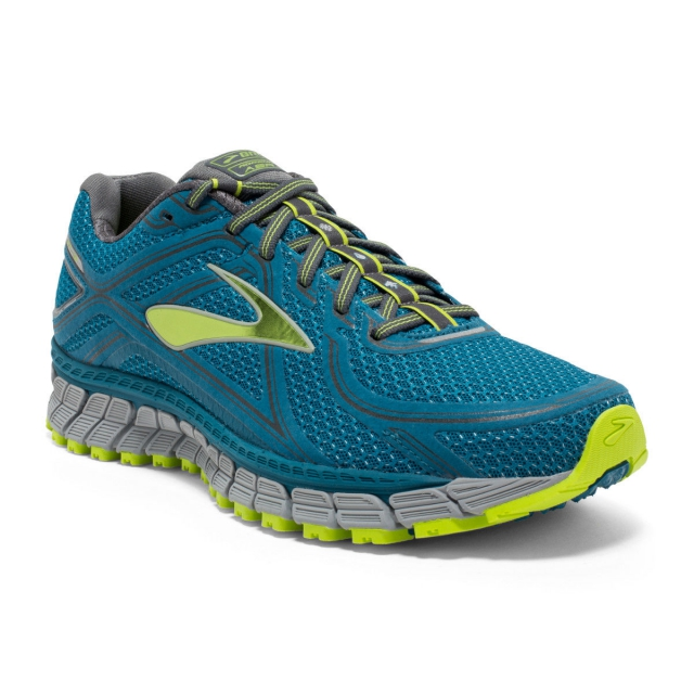 Brooks Running - Adrenaline ASR 13