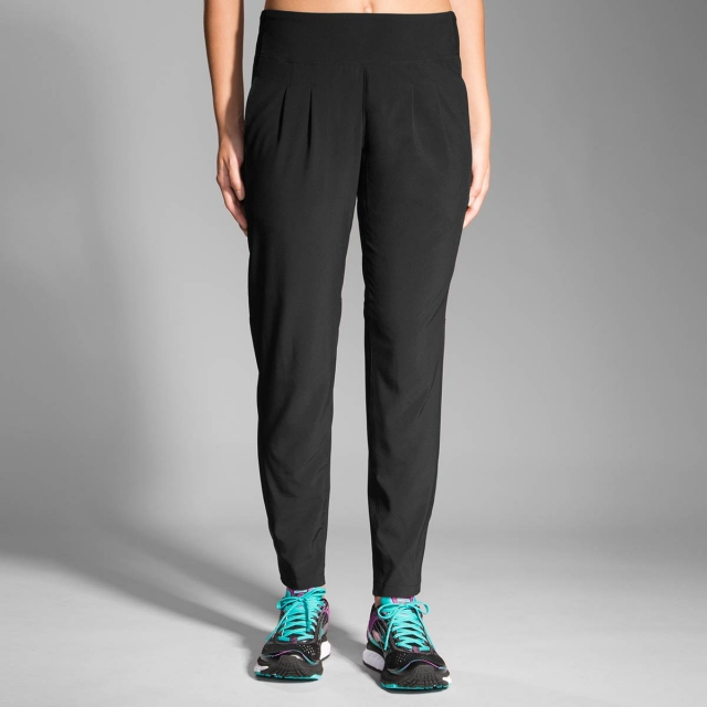 Brooks Running - Women's Chaser Pant