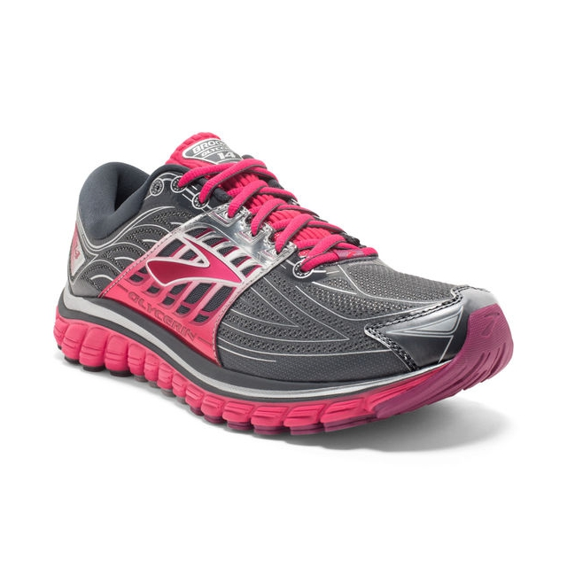 Brooks Running - Women's Glycerin 14