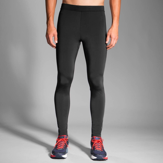 Brooks Running - Men's Go-To Tight