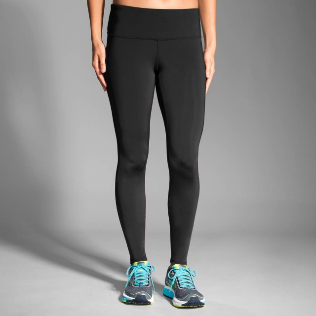 Brooks Running - Go-To Tight