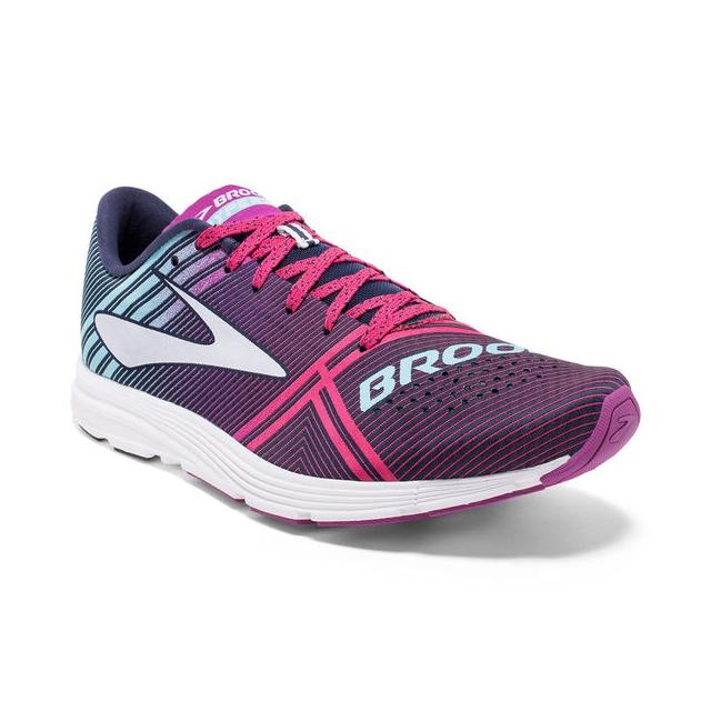 Brooks Running - Women's Hyperion