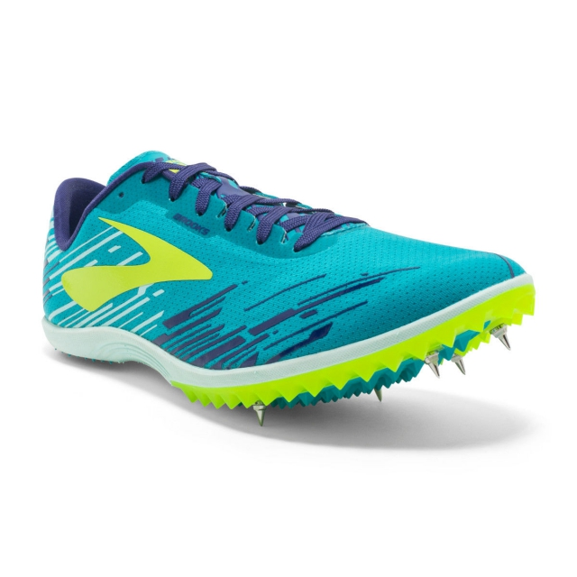 Brooks Running - Mach 18
