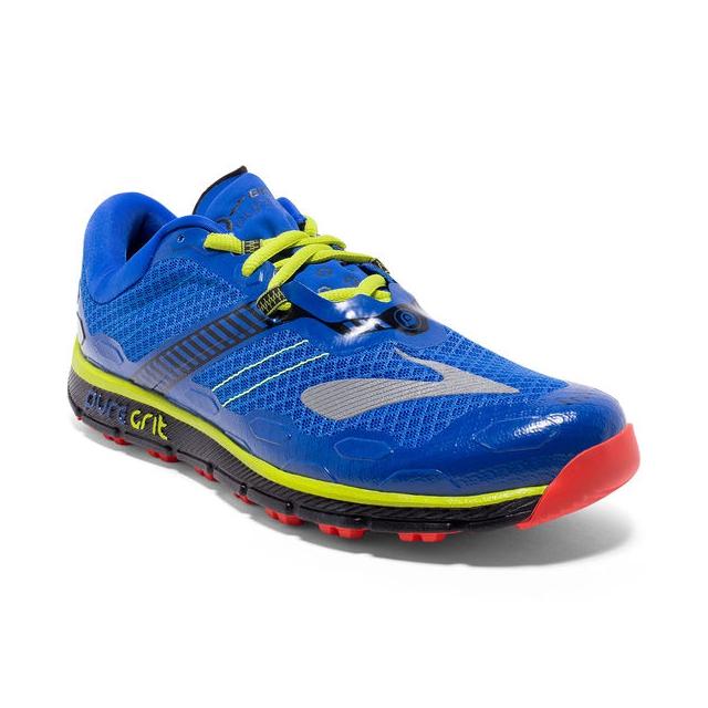 Brooks Running - Men's PureGrit 5