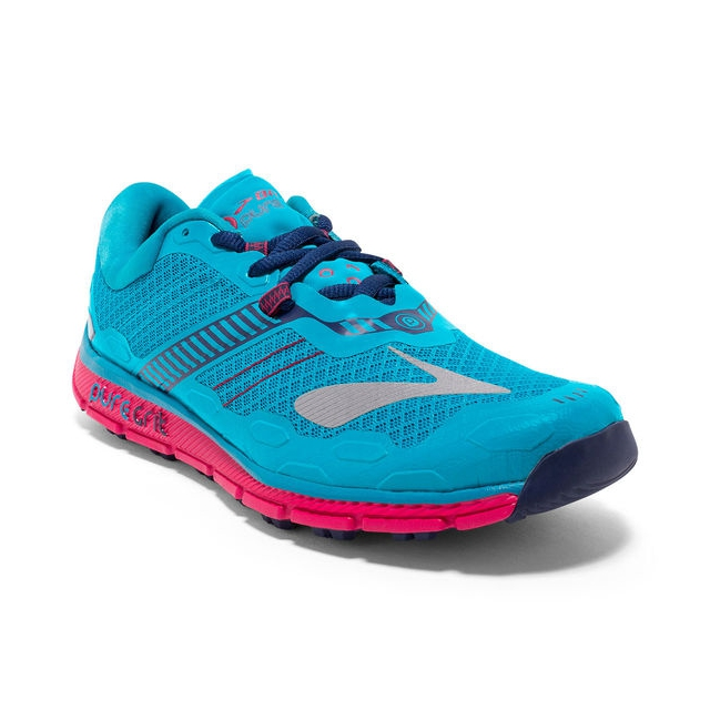 Brooks Running - Women's PureGrit 5